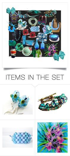 """""""Gifts for your Friends"""" by crystalglowdesign ❤ liked on Polyvore featuring art"""