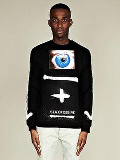 raf-simons-1995-sea-of-desire-sweater-profile.jpg (300×400)
