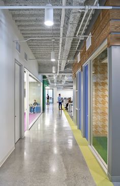 Udemy Offices - San Francisco - Office Snapshots