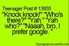 ... Naaah bro I prefer google.