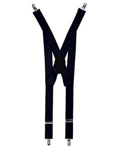 Teddy Bears Red Burgundy Novelty Clip On Trouser Braces Elastic Suspenders UK