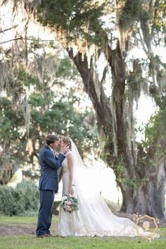 1115-Speir-Wedding-Heritage-Plantation-Carmen-Ash
