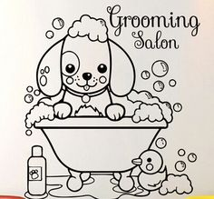 486 best dog grooming images dog grooming business dog grooming rh pinterest com
