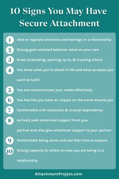 Relationship Psychology, Relationship Therapy, Healthy Relationship Tips, Healthy Relationships, Relationship Advice, Mental Health Therapy, Mental And Emotional Health, Mental Health Awareness, Attachment Quotes
