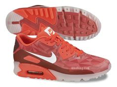"""Nike Air Max 90 - """"Crystallize Pack"""""""