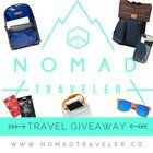 $300 Nomad Traveler
