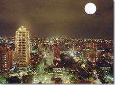 Barranquilla - My beautiful hometown how I miss you