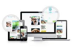 How can you design your website for Retina displays today? Read this article and learn important components of website design for retina displays! Web Design Firm, Web Design Company, Your Design, Todays Reading, Seo Optimization, Retina Display, Technology, Marketing, Website