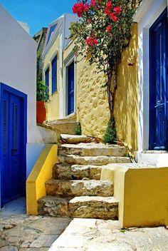 Facebook - Samovar Home