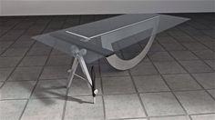 Archi-D table