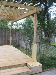 Backyard Creations 174 10 X 12 Steel Roof Gazebo From
