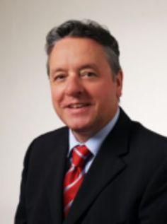 Swiss Marketing Peter Keller ist neuer Geschäftsführer   persoenlich.com