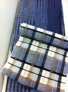 吉野織り - Google 検索