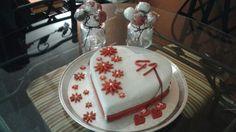 cake aniversario