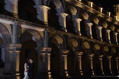 Una #noche a tu lado / http://ift.tt/1NqbiFe / #iLoveMyJob #juansalazarphoto #wedinguatemala #wedding #weddingday #boda #bodaenGuatemala #destinodebodas #weddingdestination #couples #pareja #love #lifephotography #amor #vida #photo #tbt #photooftheday #fotografodebodas #foto #fotodeldia #capitan #captain #light #shadow #shutterguatemala #perhapsyouneedalittleguatemala #fearlessphotographer