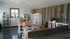 Päivi Vesteebacka ceramics studio Ceramic Studio, Ceramic Art, Dining Table, Ceramics, Furniture, Home Decor, Ceramica, Pottery, Decoration Home
