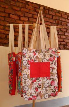 ¡Mirá nuestro producto! Si te gusta podés ayudarnos pinéandolo en alguno de tus tableros :) Diaper Bag, Bags, Fashion, Fashion Accessories, Handbags, Moda, Dime Bags, Mothers Bag, Fasion