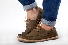www.tennis.com.co Tennis, Shoes, Zapatos, Shoes Outlet, Shoe, Footwear