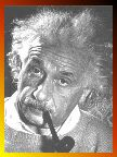 "Albert Einstein - ""Great spirits have often encountered violent opposition from weak minds. Albert Einstein Pictures, Einstein Quotes, Buddha Thoughts, Manhattan Project, E Mc2, Historical Photos, My Photos, Comic Books, Pipe Smoking"