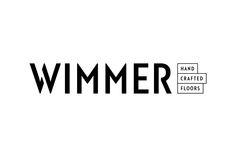 Wimmer / Markenauftritt / #luxury #wooden #floors #holzboden / by Zeichen & Wunder, München