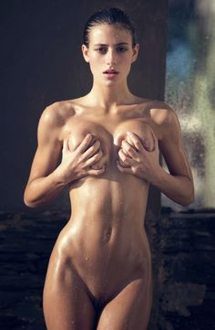 Free celebrity pictures nude