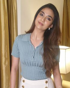 Best Heroine, Dinner Recipes Easy Quick, Most Beautiful Indian Actress, Beauty Full Girl, Celebs, Celebrities, Best Actress, India Beauty, Actress Photos