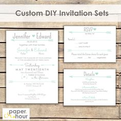 Wedding invitation enclosures check more image at httpbybrilliant wedding invitation enclosures check more image at httpbybrilliant2909wedding invitation enclosures wedding pinterest wedding and weddings stopboris Images