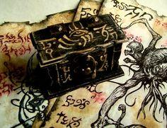 Dust of Ibn Ghazi by MrZarono.deviantart.com on @DeviantArt
