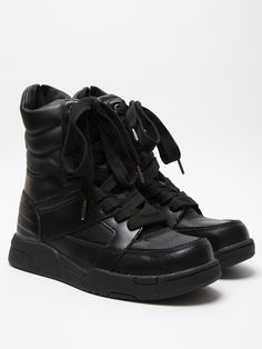 shoe lust · Diet Butcher Slim Skin High Top Sneaker Easy Weight Loss 9f27254ba