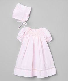 3b2586aaf 20 Best Baby Christening Outfits images