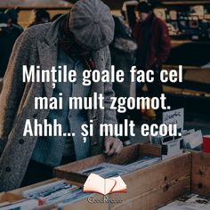 Citatul de astăzi  #noisicartile #carti #cititoripasionati #eucitesc #cititoridinromania #noicitim #iubescsacitesc #books #romania #reading