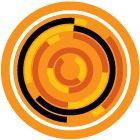 http://www.edutopia.org/blog/common-core-lesson-plans-speeches-heather-wolpert-gawron