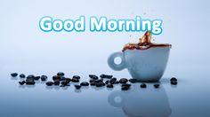 Risultati immagini per good morning