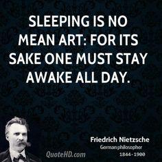 nietzsche quotes   Friedrich Nietzsche Art Quotes   QuoteHD
