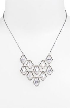 Judith Jack Amore Pendant Necklace available at Nordstrom 17500
