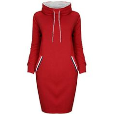81bed58445b High Quality New Women Sweatshirts Autumn And Winter Ladies Tops 2017 4  Color Casual Pullovers Female Hoodies Plus Size