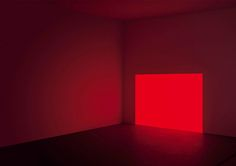james turrell. LOVE his work.