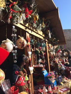 #christmas #xmas #manfredonia #natale2016 #mercatinidinatale #puppetonastring #regiohotelmanfredi