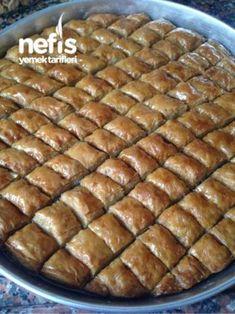 Hot Dog Buns, Apple Pie, Bread, Desserts, Food, Salt, Food And Drinks, Tailgate Desserts, Apple Cobbler
