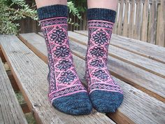 This pattern has been designed for the September/October 2012 knitalong of the Hazel Knits group.