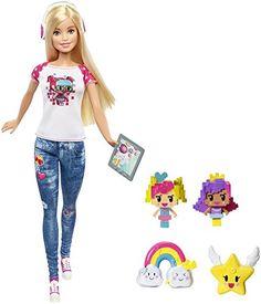 Barbie Video Game Hero Barbie Doll Barbie https://www.amazon.com/dp/B01JMYPL4O/ref=cm_sw_r_pi_dp_x_VHL8ybZ832A2Z