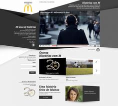 Designspiration — historiascomm.jpg (1242×1125)