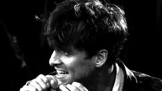 Let Me Down Easy - Paolo Nutini