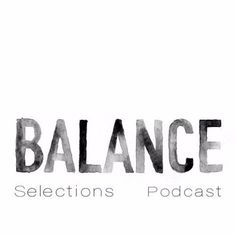 Stream Balance Selections Paco Osuna by BalanceSeries from desktop or your mobile device