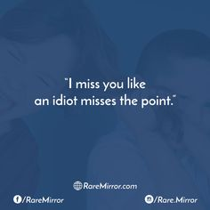 #raremirror #raremirrorquotes #quotes #blog #blogger #writer #writers #writing #writings #writersofig #writersofindia #indianwriters #Writeraofindia #story #wordgasm #tag #saying #wordstoliveby #poetsofindia #sarcasm #sarcasmquote #funny #funnyquote #comedy #comedyquote #miss #idiot #misses #point