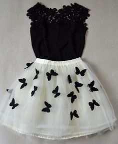 Teenage Girls Clothing Sets Tutu Skirt Set 2 pcs 2017 Spring Fall New Kids Clothes Sets for Children Long Sleeve T-shirt & Skirt Kids Party Wear Dresses, Kids Dress Wear, Toddler Girl Dresses, Little Girl Dresses, Girls Dresses, Girls Frock Design, Baby Dress Design, Baby Girl Frocks, Frocks For Girls