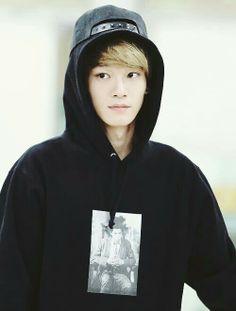 Chen \0/