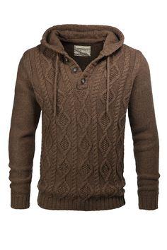 Esprit Online-Shop - Kleidung & Accessoires für Damen, Herren u. Kinder