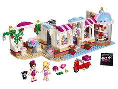 http://shop.lego.com/en-US/Heartlake-Cupcake-Cafe-41119?fromListing=listing