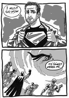 "supermantojusticeleague: ""ANDREW GIFFORD "" DC Comics - Justice League -"